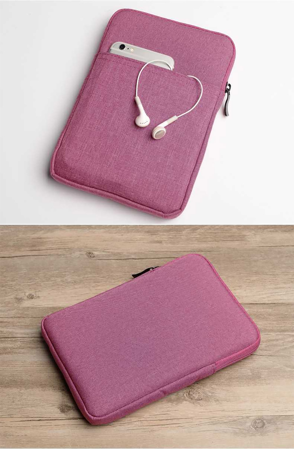 9.7-10.5 inch Tablets Case Cover