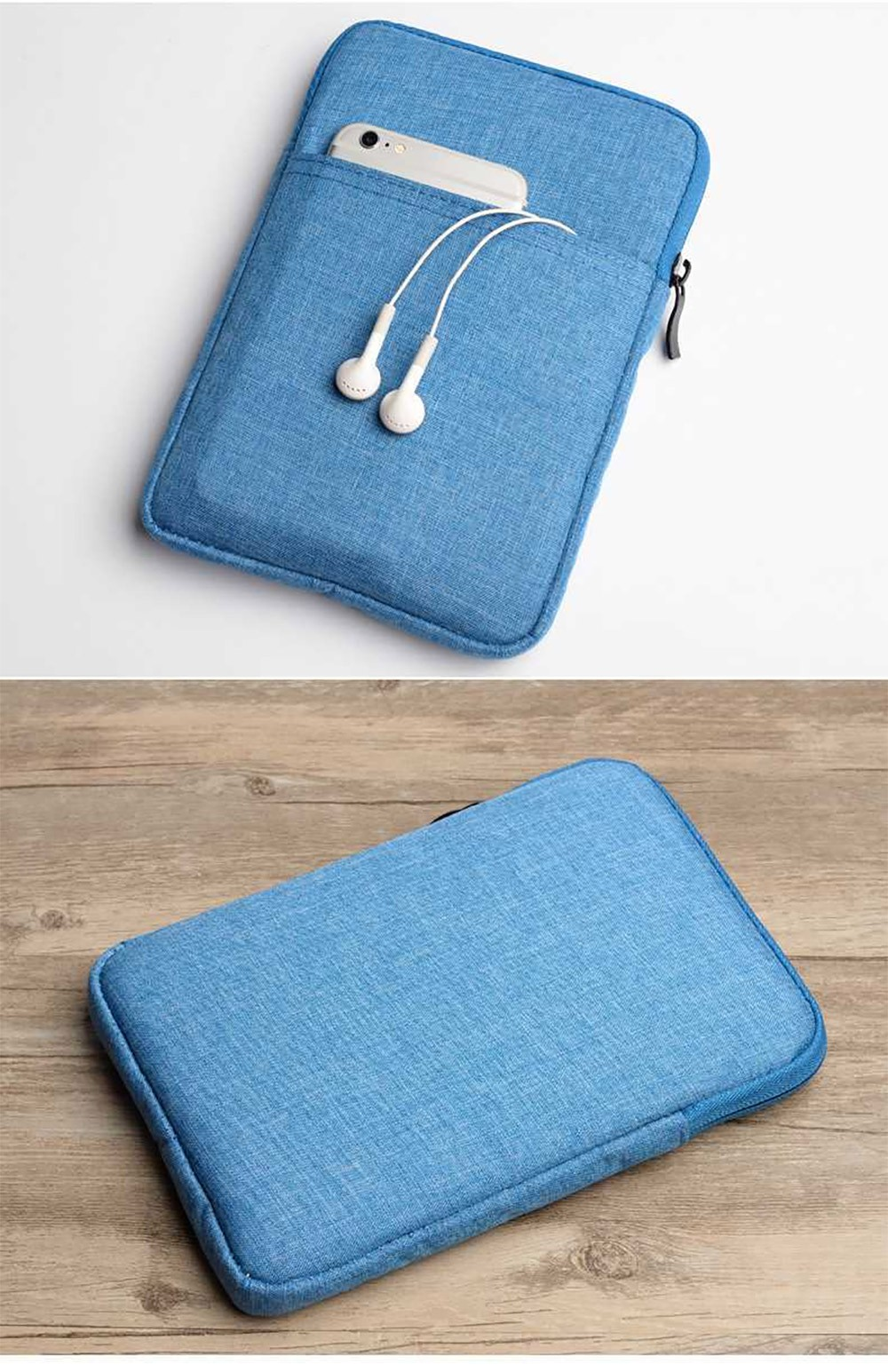 Stylish 9.7-10.5 inch Tablets Case