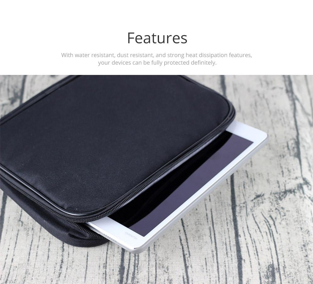 iPad Mini 3 Handbag