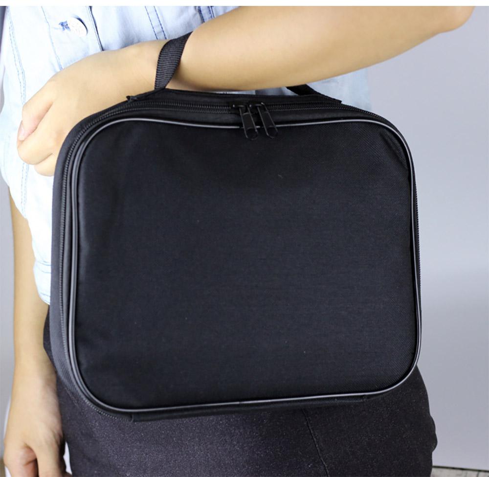 iPad Mini 4 Handbag