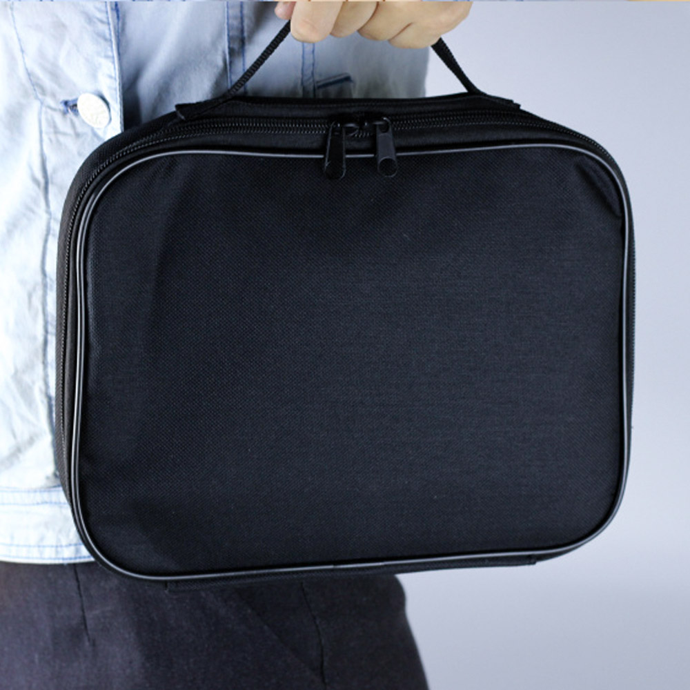 iPad Mini 2 Handbag
