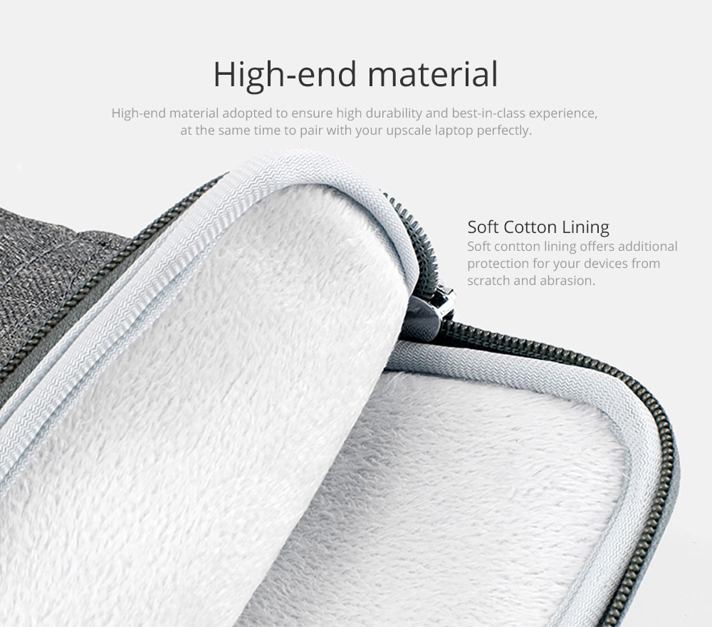 High-end Material