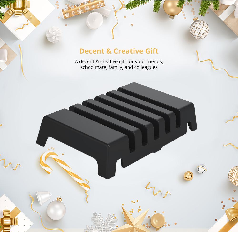 Decent & Creative Gift