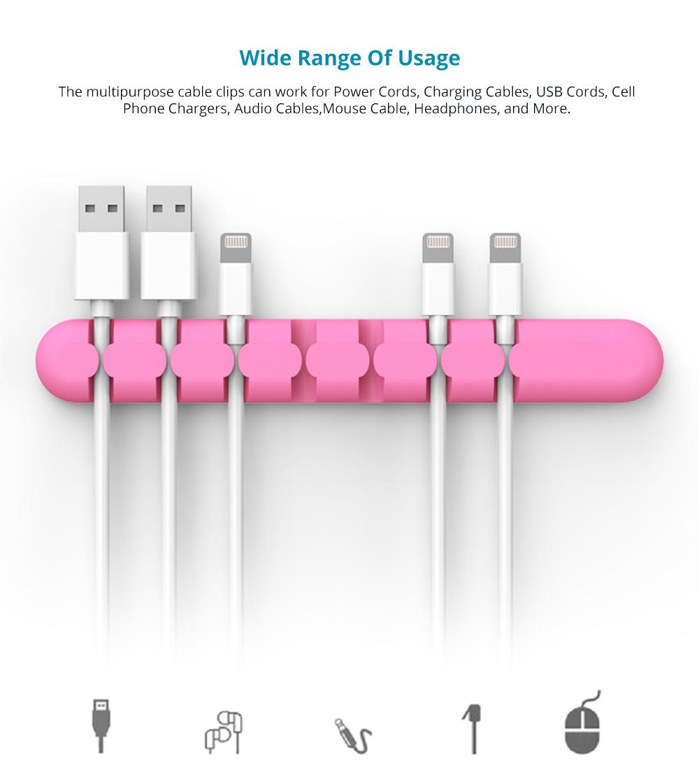 Wide Range Of Usage