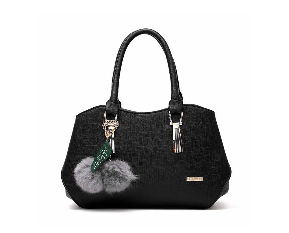 a women's handbag