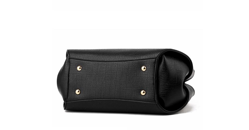 Durable Women's Crossbody Bag