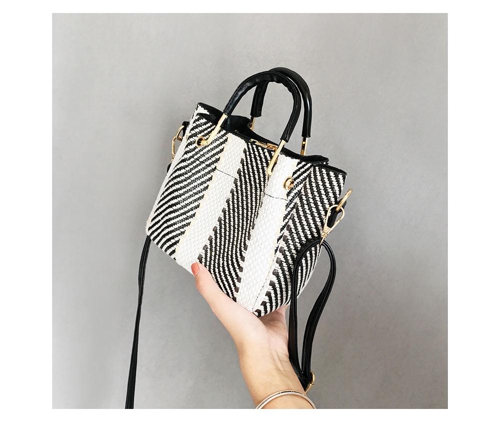 Crossbody Bag with Long Shoulder Strap for Girls