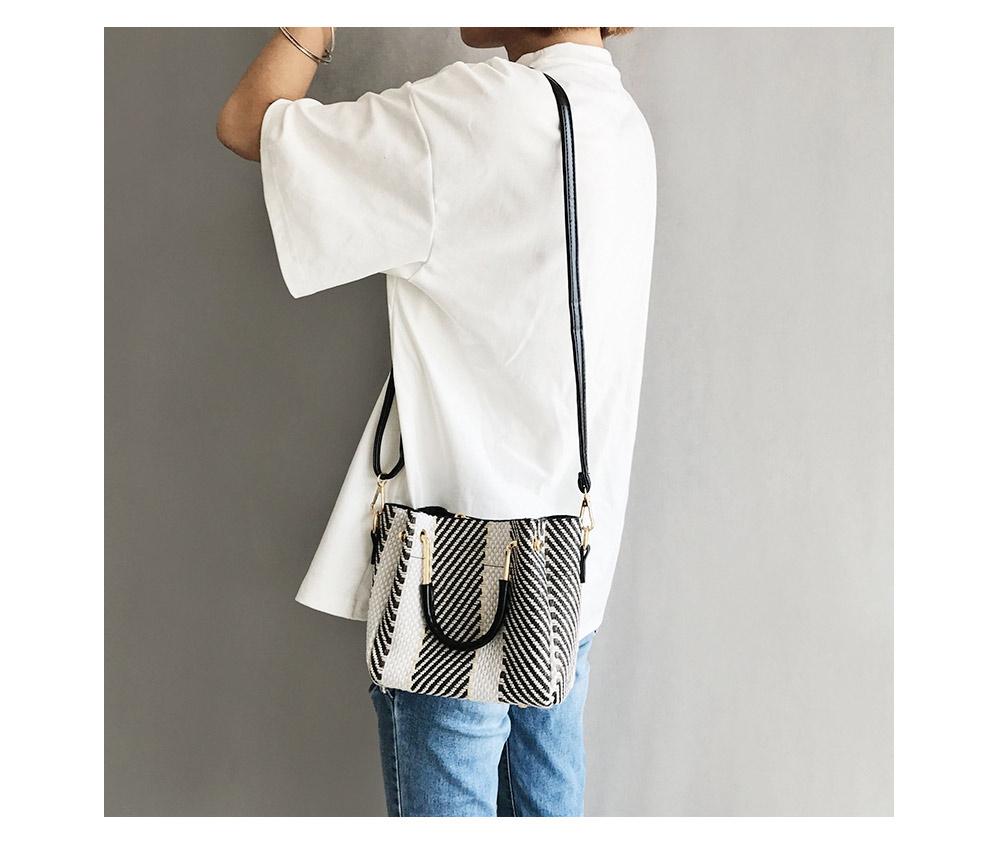 Women's Handbag Shoulder Bag