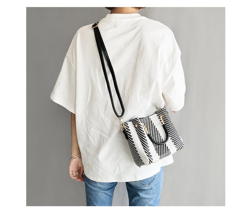 Girl's Handbag Shoulder Bag