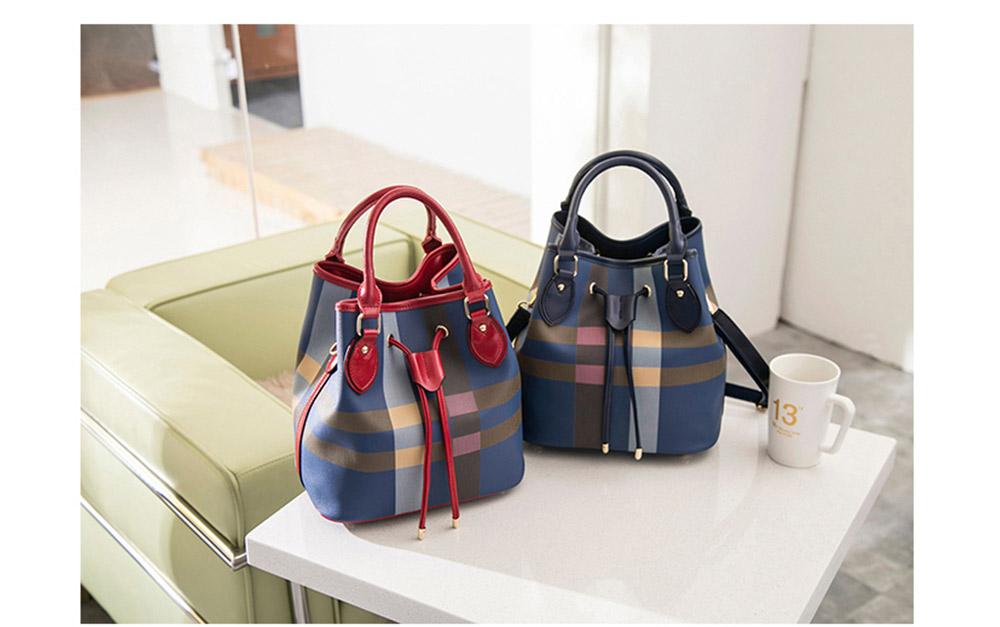 Fashionable Women's Handbag
