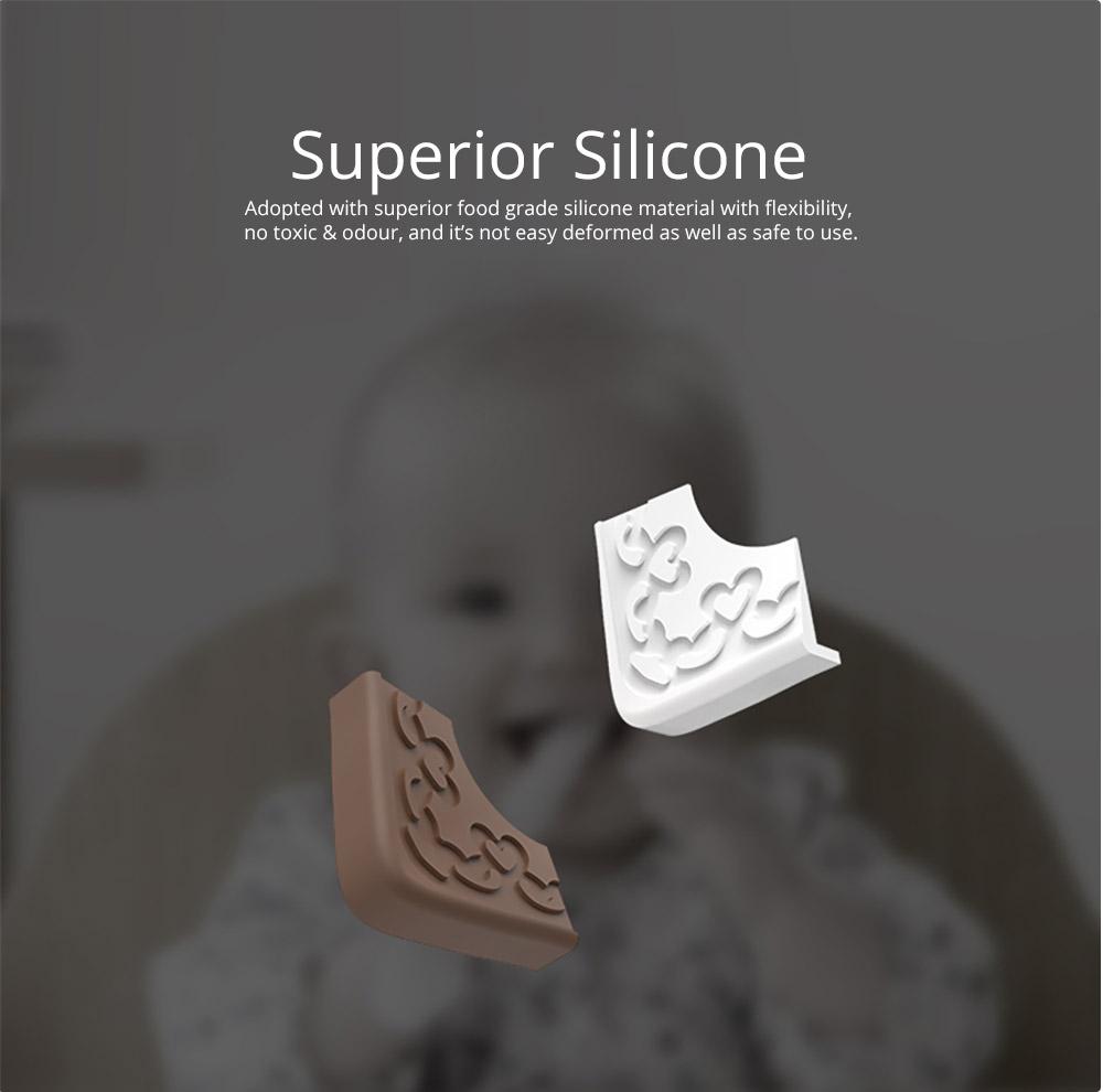 Superior Silicine