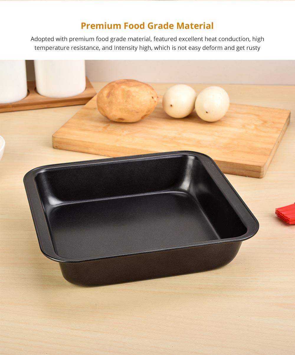 Premium Nonstick Bakeware