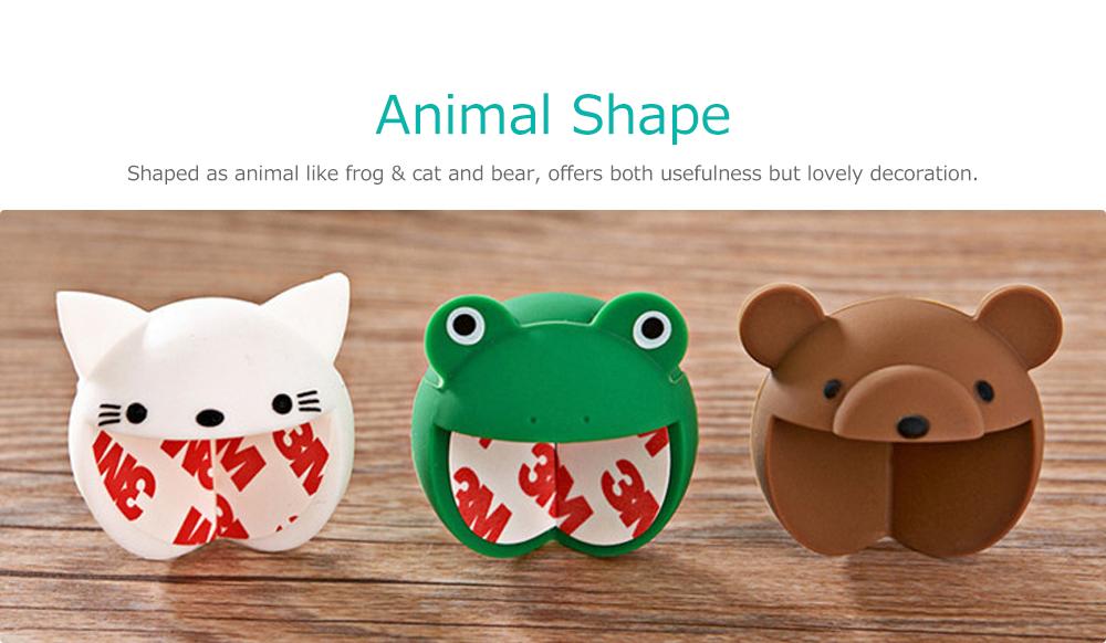 Animal Shape