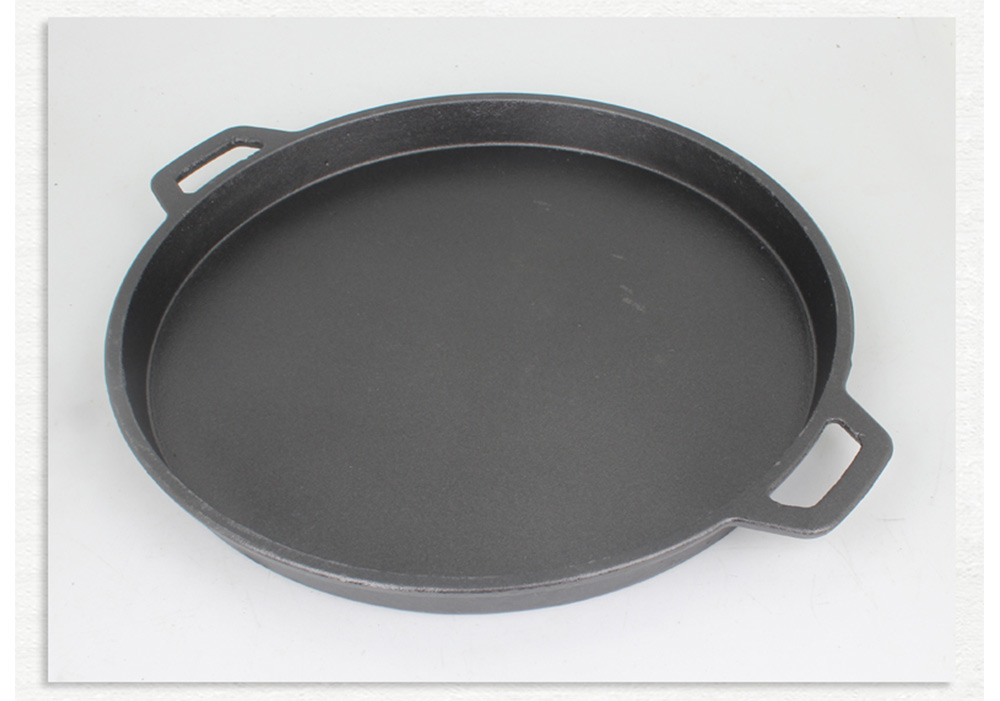 Quick Release Coating Roasting Bakeware
