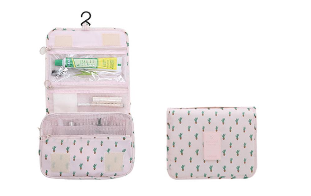 Organizer Bag for Women Girls