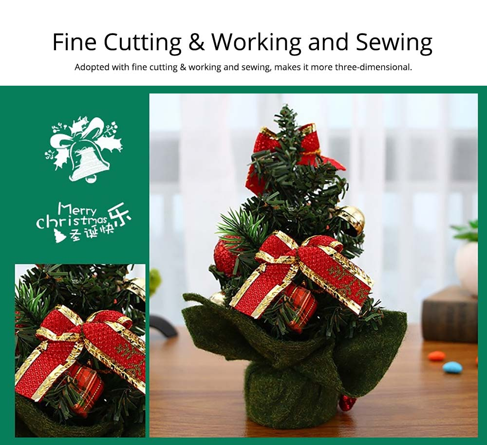 Fine Cutting & Working and Sewing