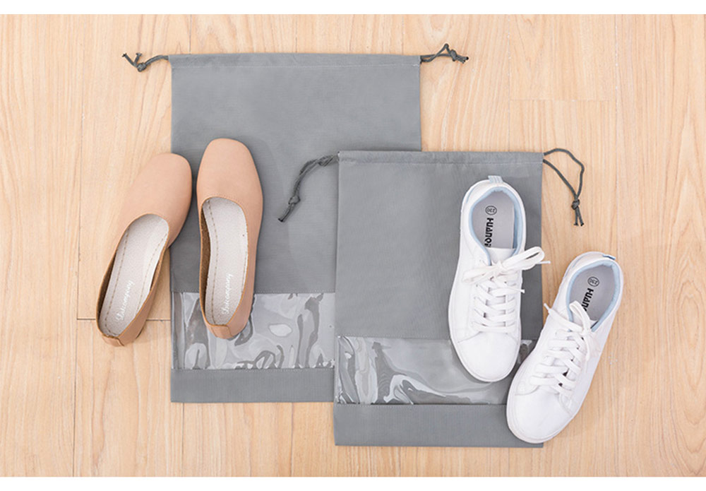 Universal Shoes Organizer