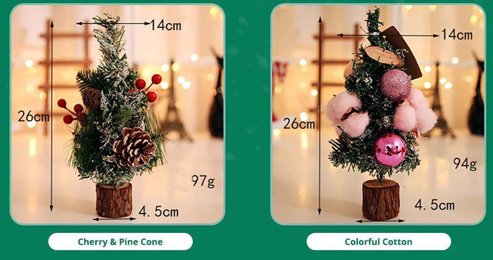 AD10-桌面圣诞树_06.jpg