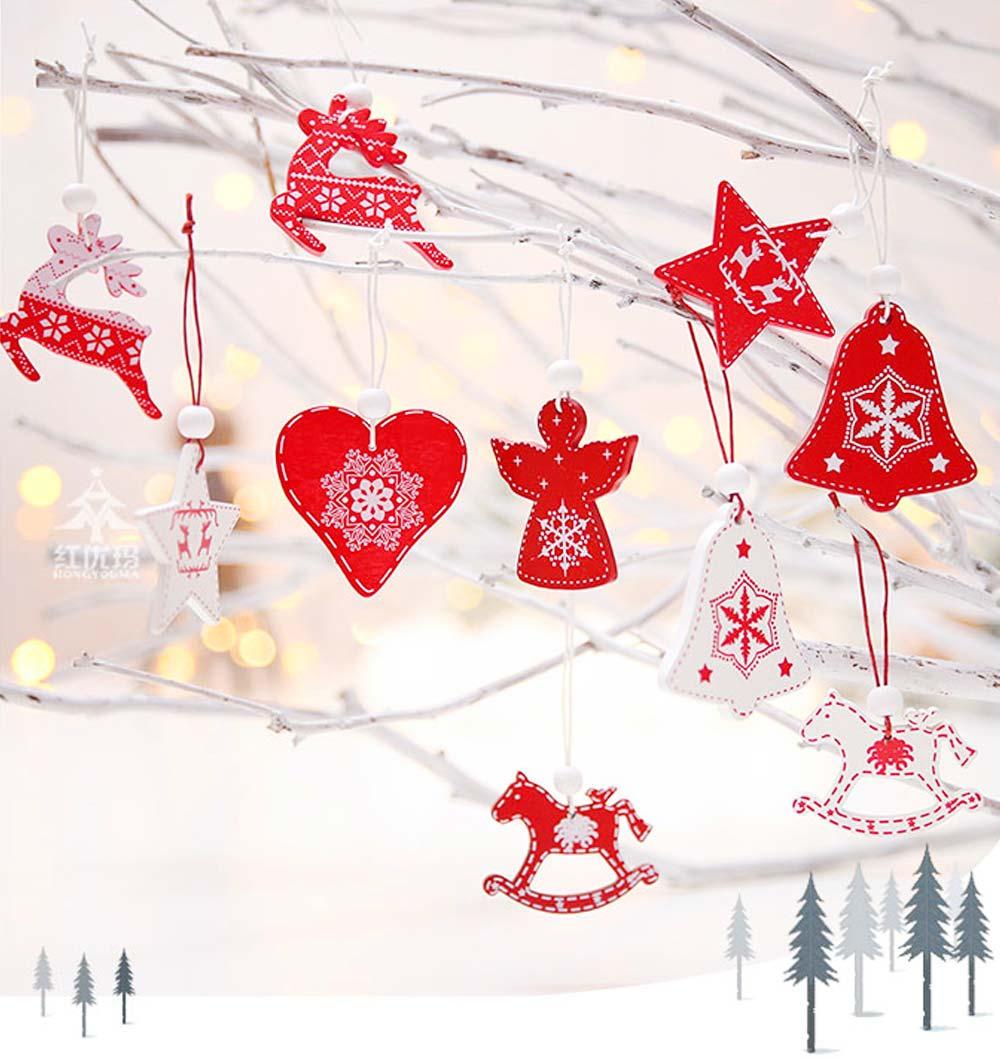 AD22-木质圣诞装饰挂件_02.jpg