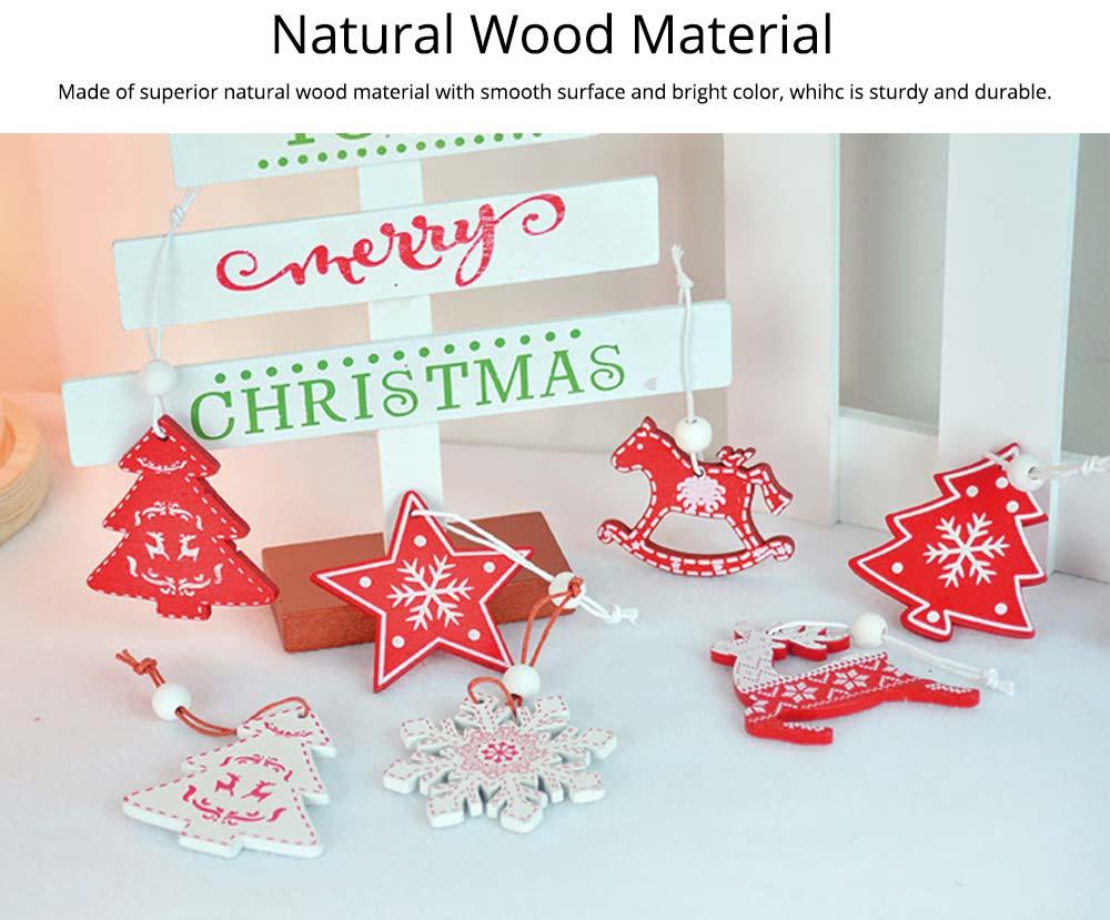 AD22-木质圣诞装饰挂件_03.jpg