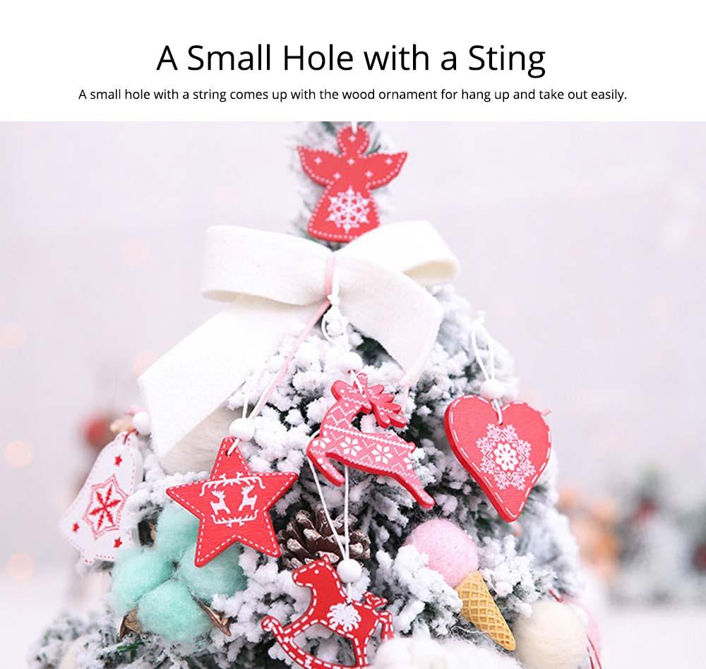 AD22-木质圣诞装饰挂件_04.jpg