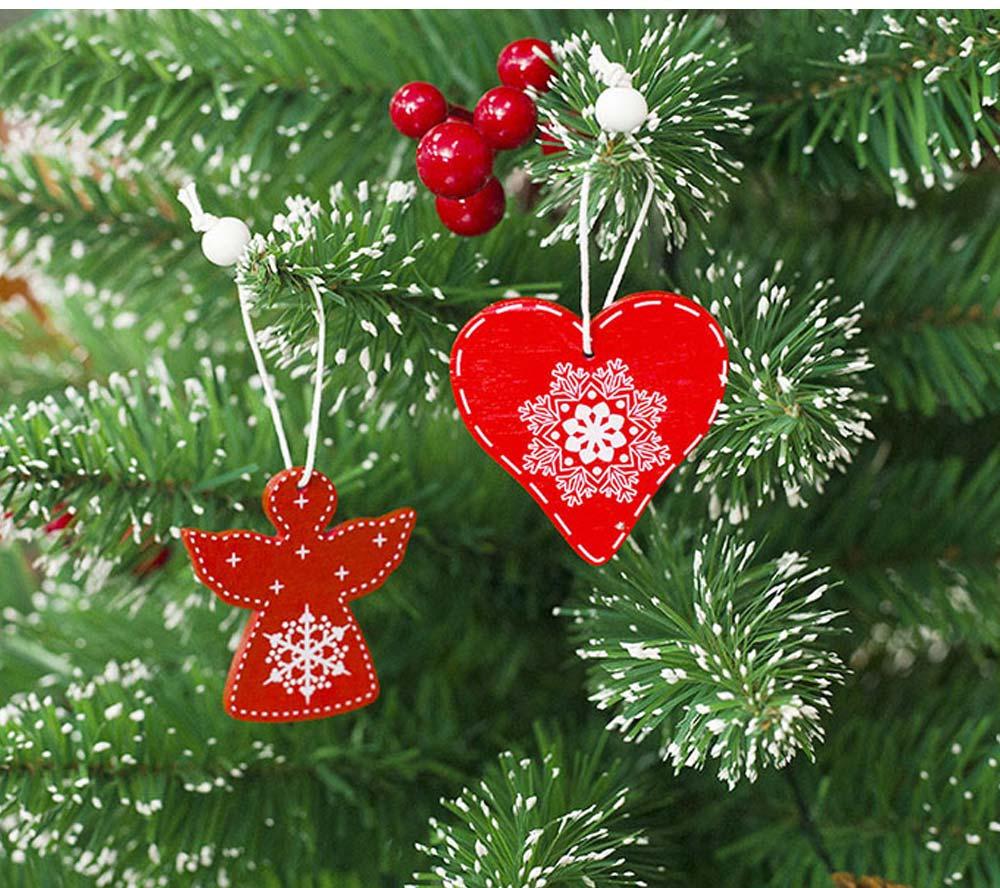 AD22-木质圣诞装饰挂件_07.jpg