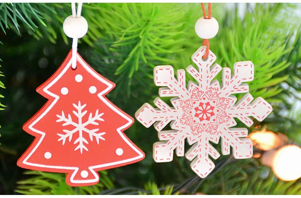 AD22-木质圣诞装饰挂件_08.jpg