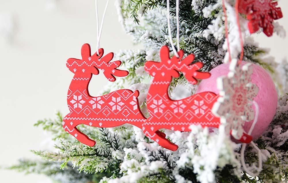 AD22-木质圣诞装饰挂件_09.jpg