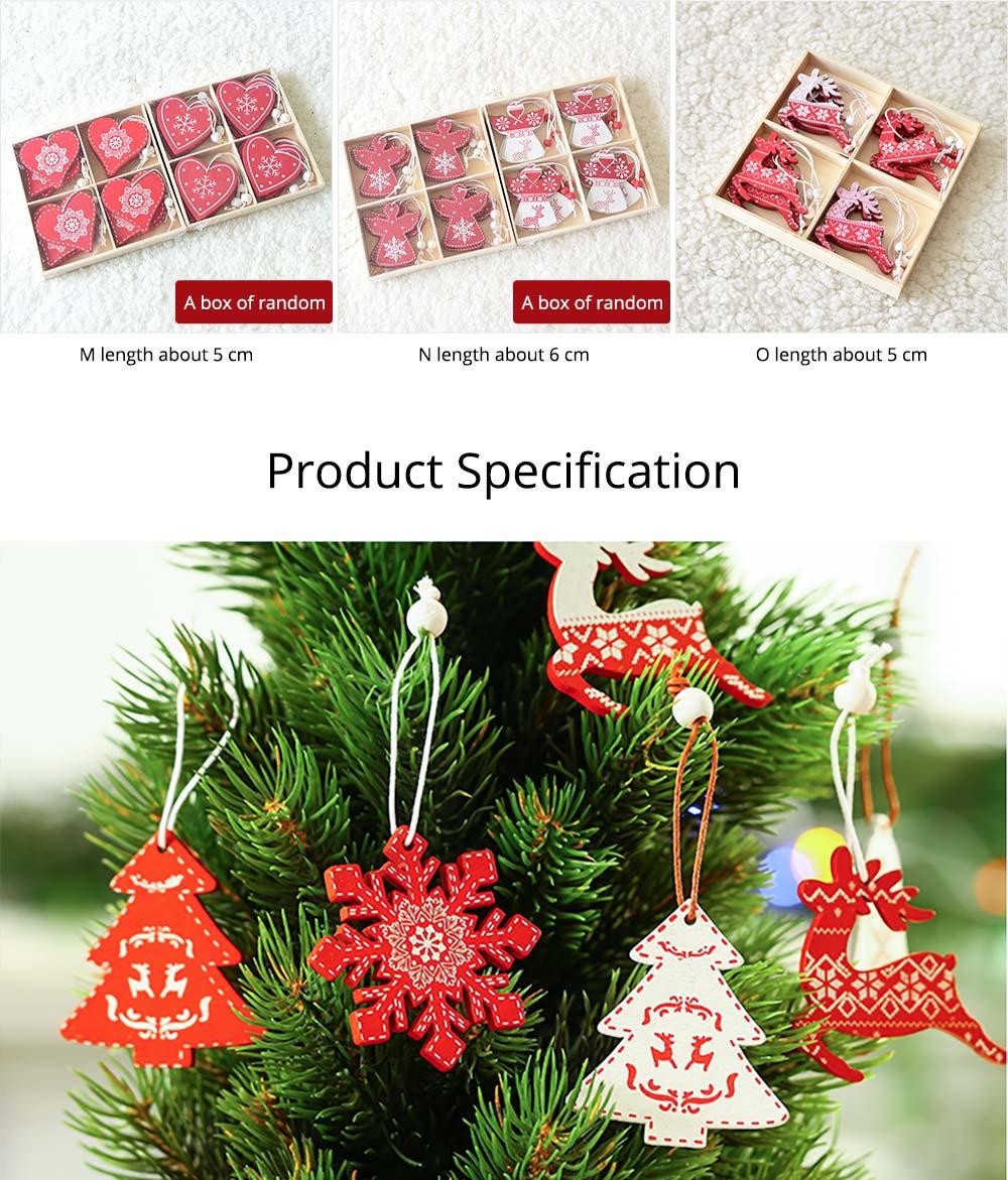 AD22-木质圣诞装饰挂件_13.jpg