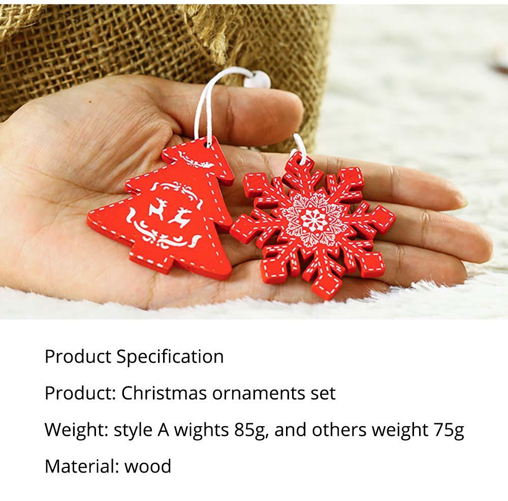 AD22-木质圣诞装饰挂件_14.jpg