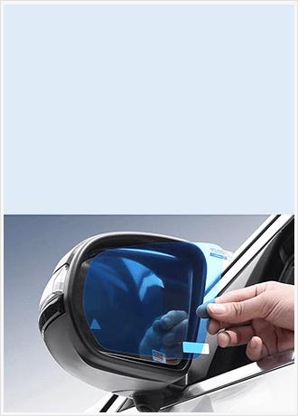 exterior-parts-accessories