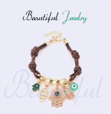 BeautifulJewelry