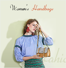 womens-handbags