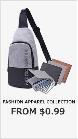 MensWallet Bag
