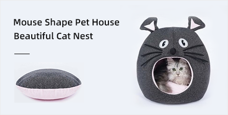 PetSupplies