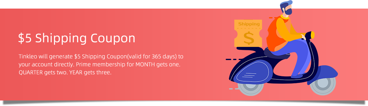 MonthlyShippingCoupons