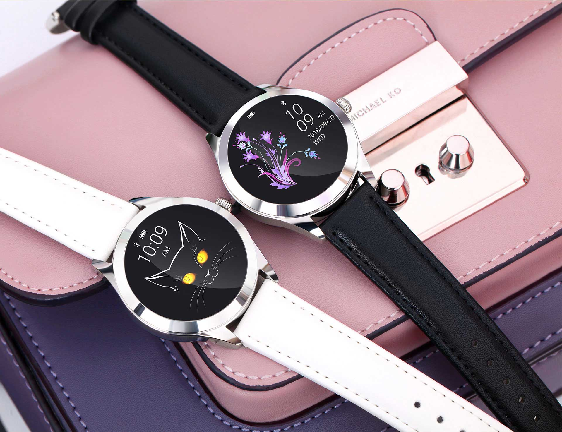 top smart watch