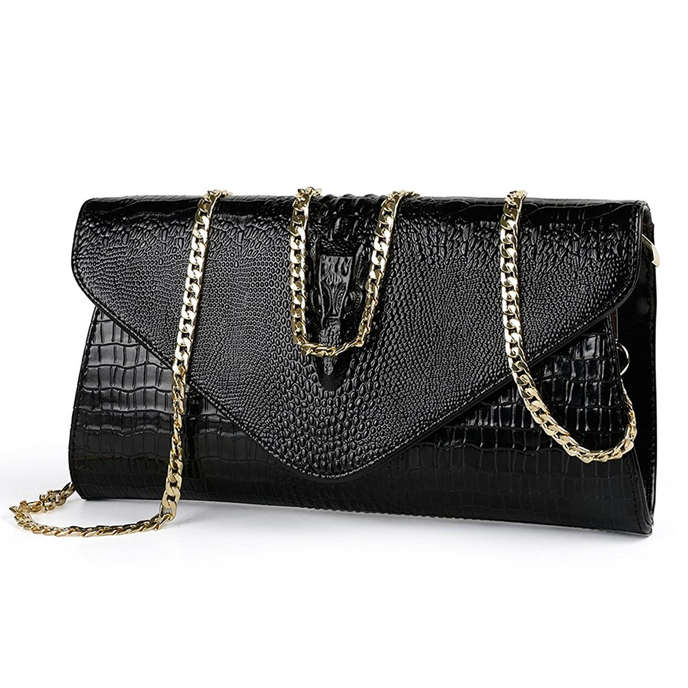 Fashion evening clutches bag