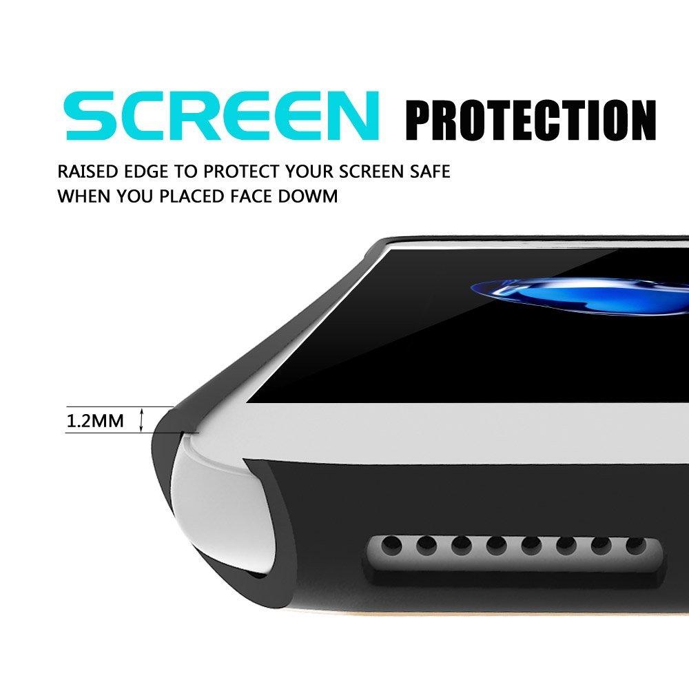 IPhone 7 case,iPhone 8 plus case
