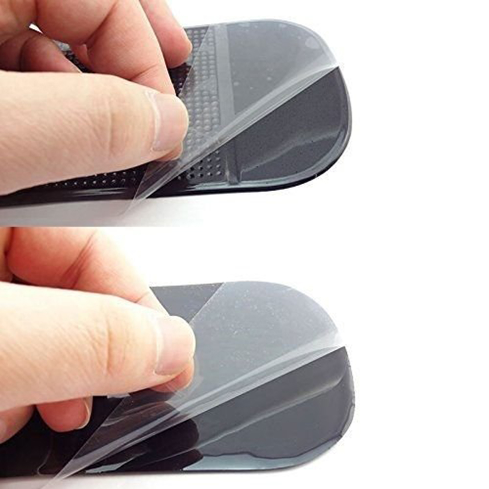 Anti-slip Car Dash Sticky Pads