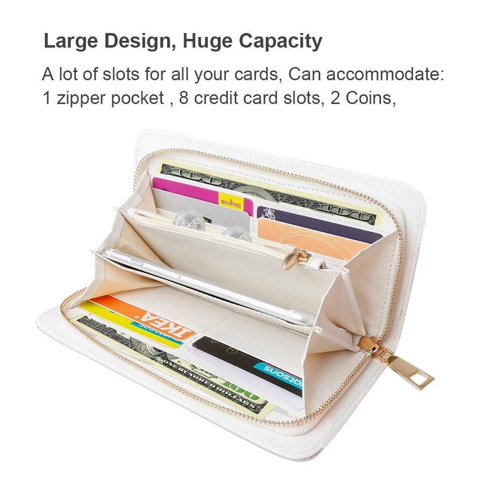 Fashionable Laser Shiny Handbag for Women