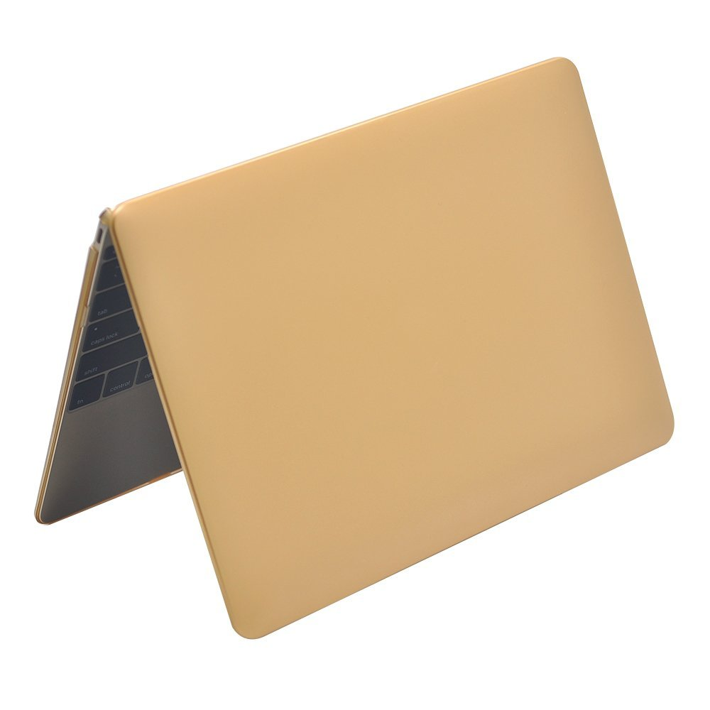 Macbook Pro 13 Case with Stand