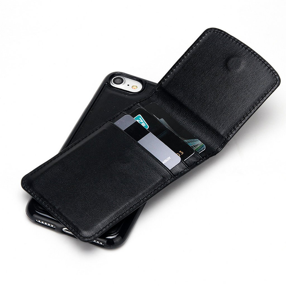 iPhone 7 / iPhone 8 Wallet Case