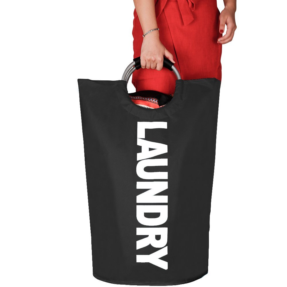 Large Durable Laundry Bag