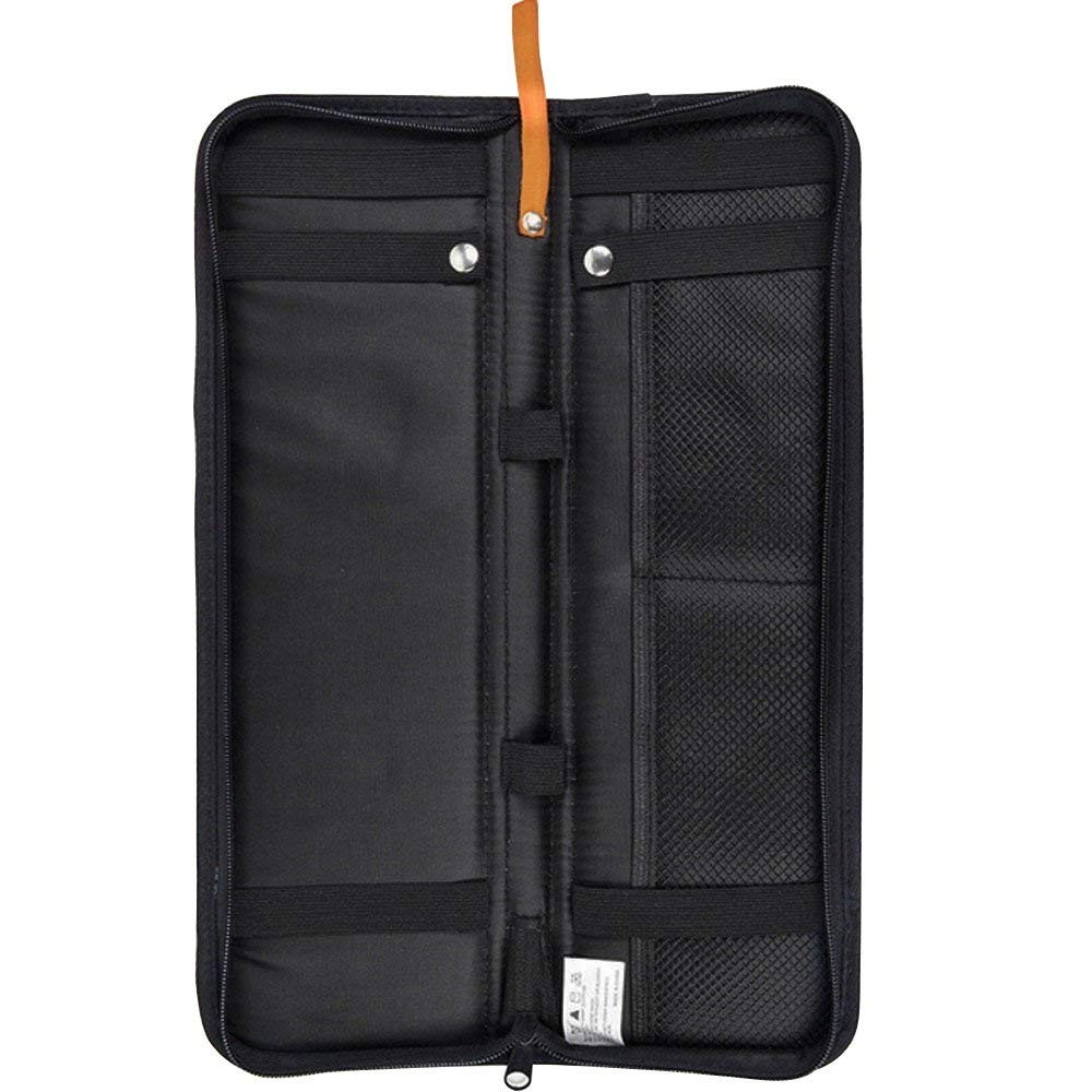 Portable Travel Tie Case