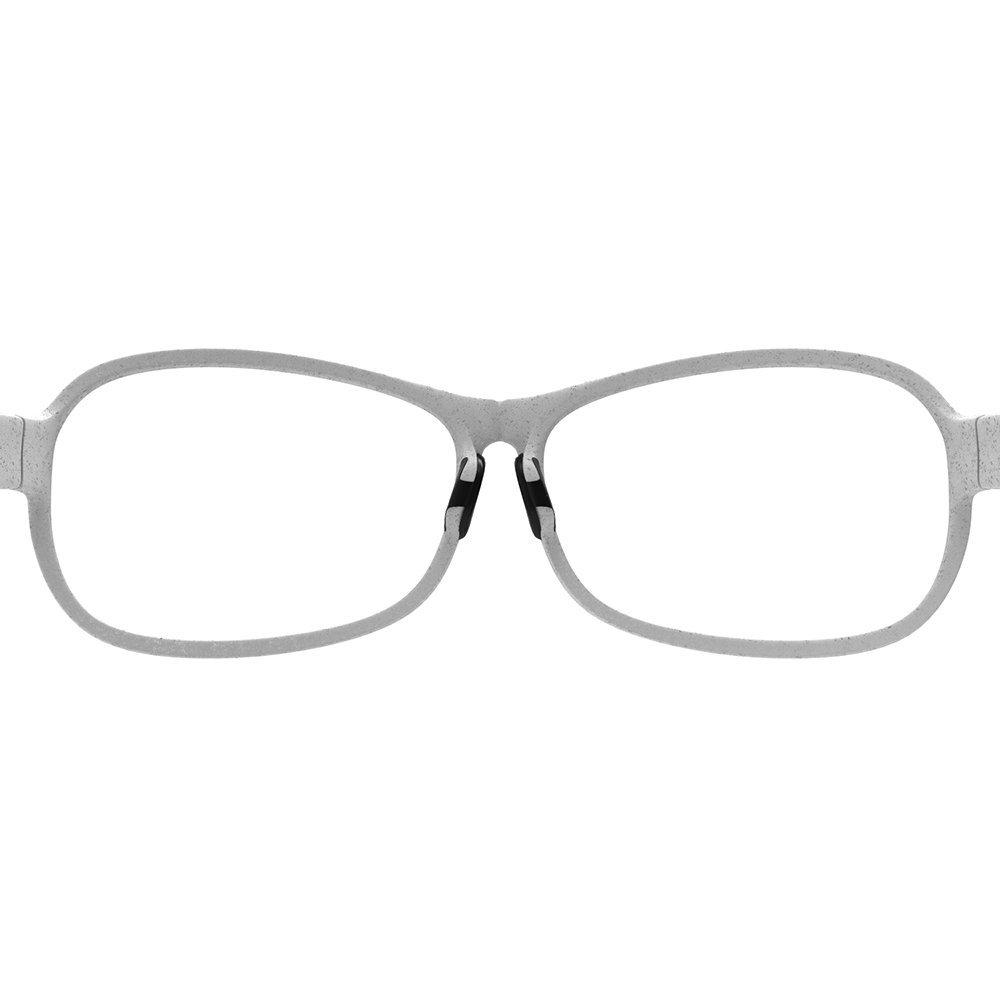 Anti-slip Eyeglasses Nose Pads
