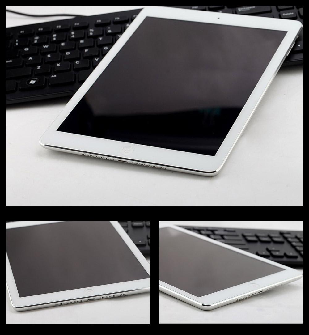 Screen Protector for iPad Mini 1/2/3, iPad Mini 4 Protective Screen 7.9 inch 16