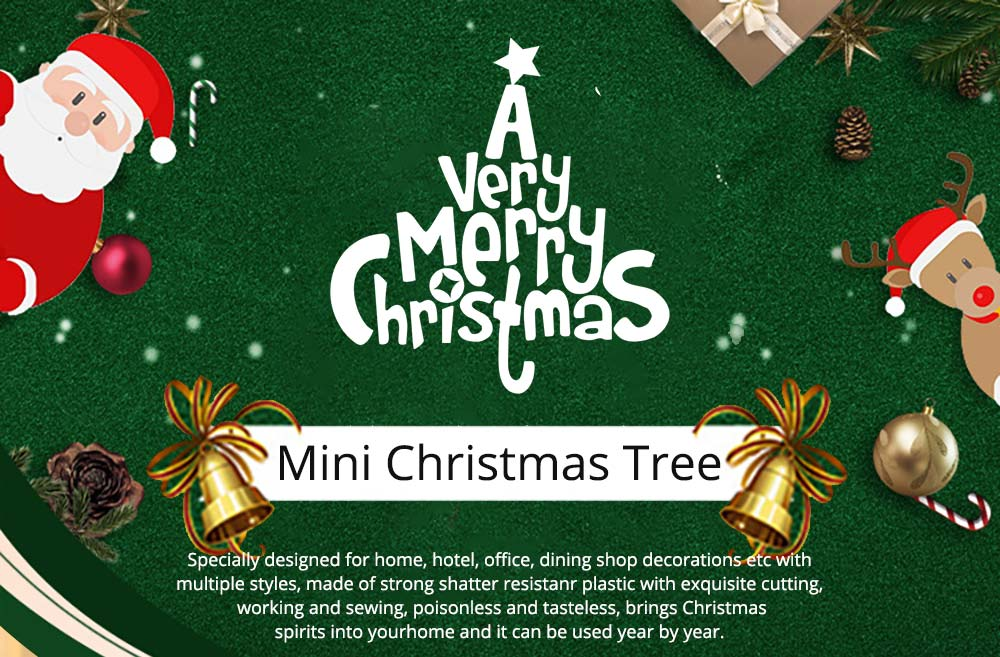 Mini Pine Tree. Mini Pine Tree Christmas Ornaments Tree