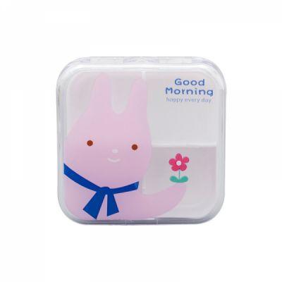 Cute Pill Case