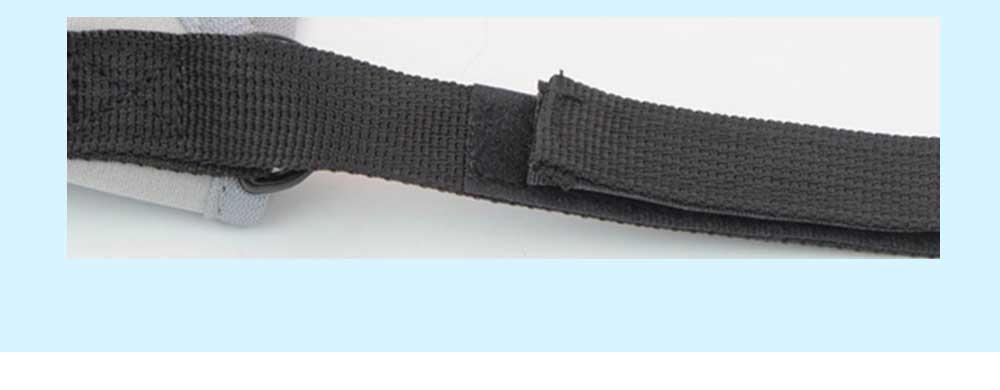 Stroller Bag Holder - Waterproof Keep Warm Stroller Bag Cup Holder with Phone Pram 14